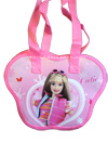 BARBIE PURSE