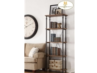 Home Eleglance - Bookcase