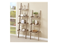 Poundex - F4004 - Wall Shelf
