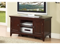 Poundex - F4707 - TV Stand