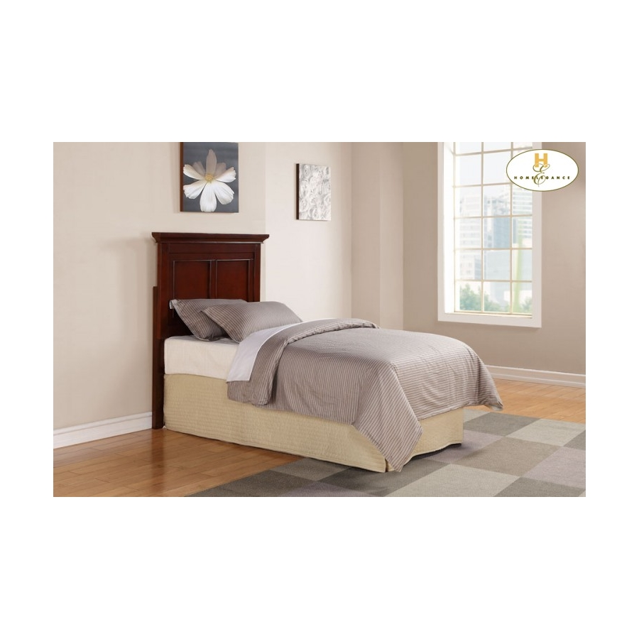 Home Eleglance - Twin Headboard