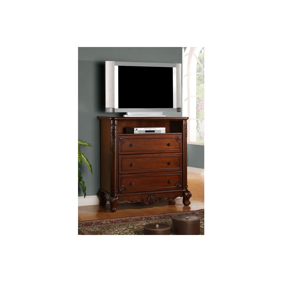 Home Eleglance - TV Chest