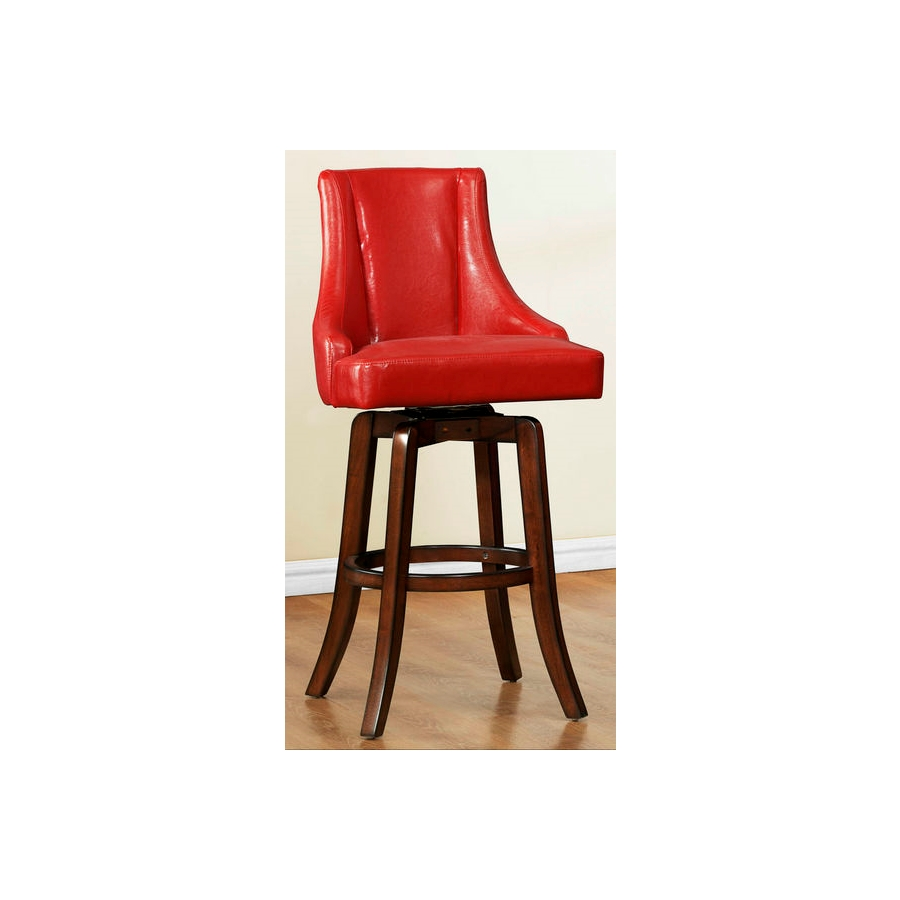 Home Eleglance -Pub Height Chair