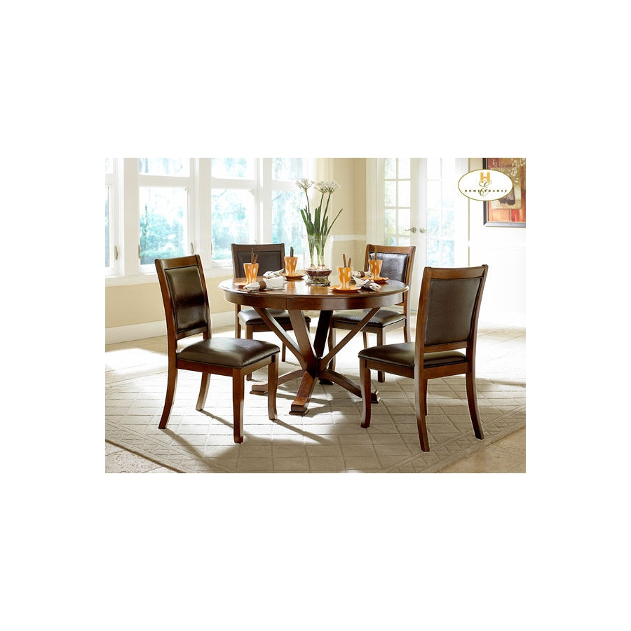 Home Eleglance - Dining Table