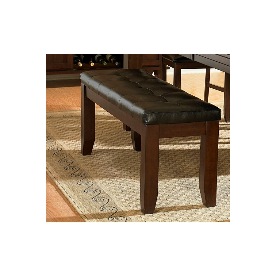 Home Eleglance 	Bench