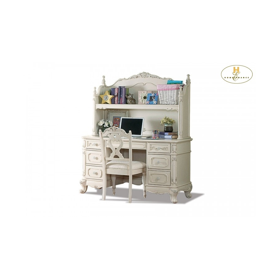 Home Eleglance -Writing Desk