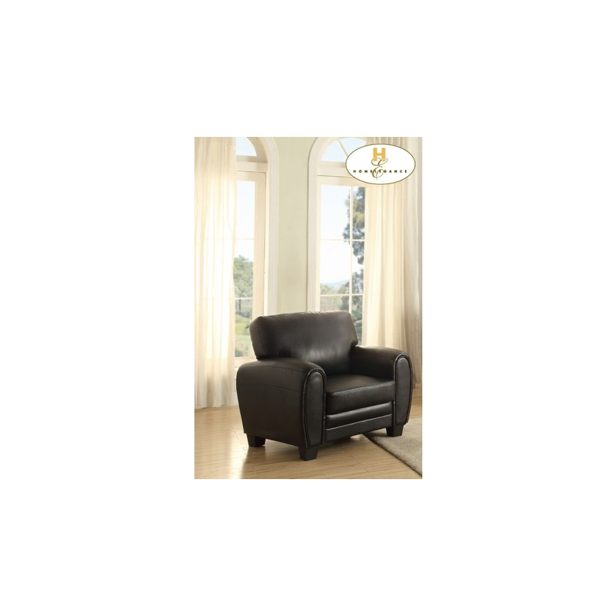 Home Eleglance- Chair