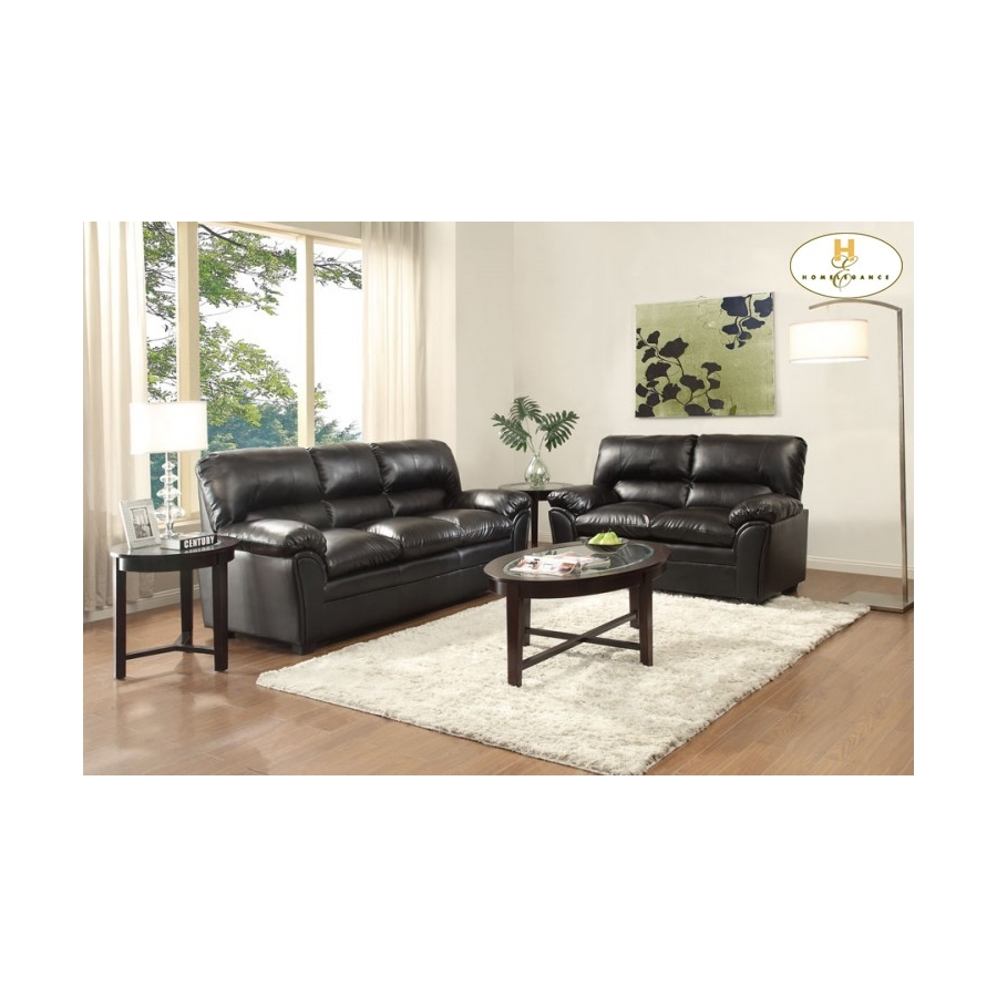 Home Eleglance - Love Seat