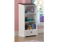Home Eleglance - Bookcase Chest