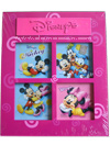 Disney Mickey Mouse Picture Frame #1