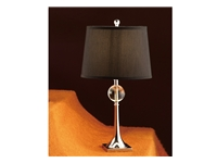 Poundex - F5324 - Table Lamp