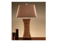 Poundex - F5353 - Table Lamp