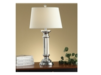 Poundex - F5266 - Table Lamp