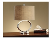 Poundex - F5268 - Table Lamp