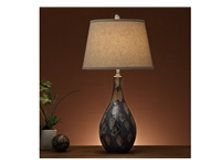 Poundex - F5367 - Table Lamp