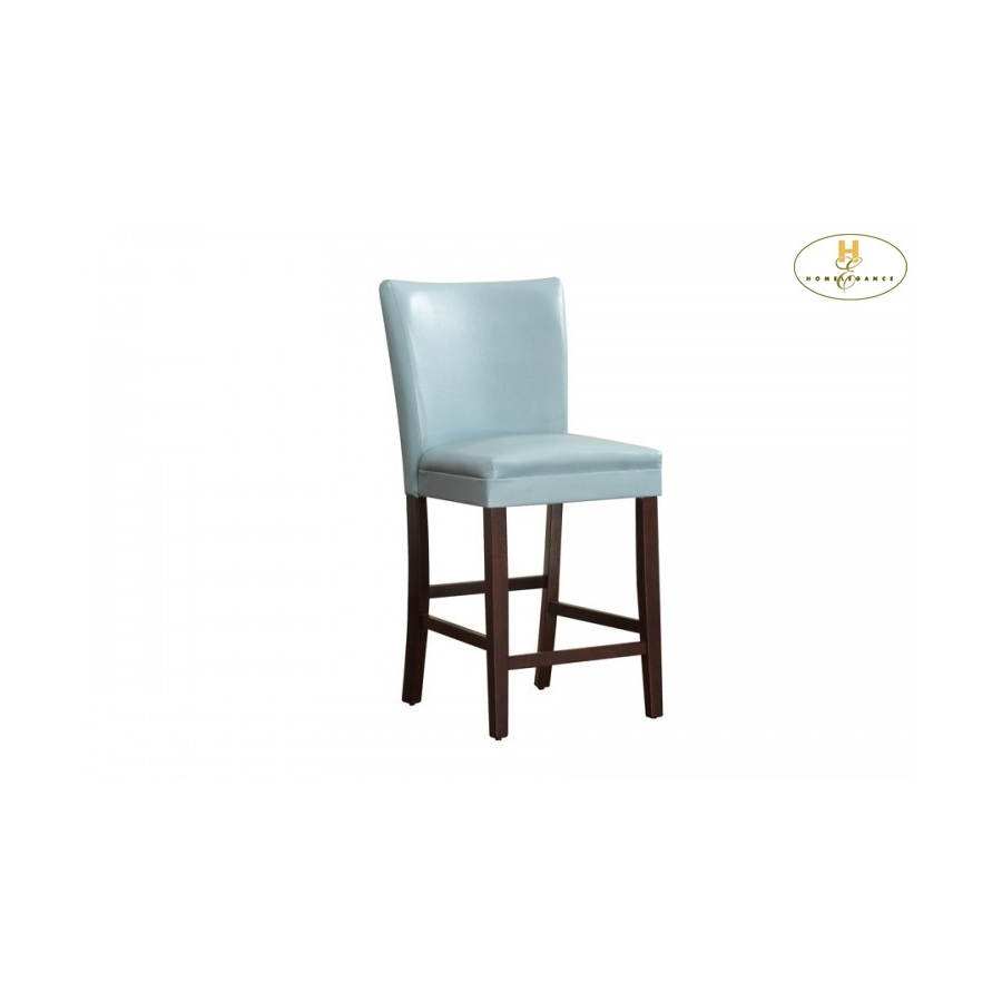 Home Eleglance - Counter Height Chair